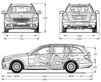1995 Bmw 318is Engine Diagram
