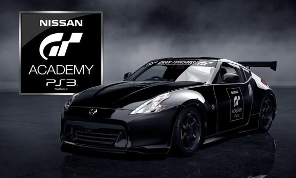 nissan-gt-academy torneo